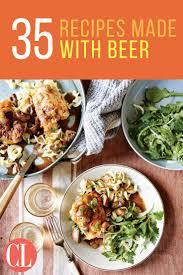 cooking light thanksgiving menu 712 best comfort food images on pinterest dinner recipes