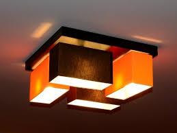 Schlafzimmer Decken Lampen Lampen Wohnzimmer Modern Lampen Wohnzimmer Modern
