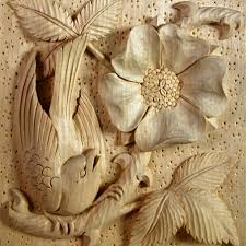 wood carving images galleries of chris pye s woodcarving chris pye master carver