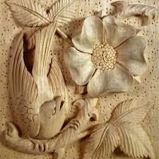 galleries of chris pye s woodcarving chris pye master carver