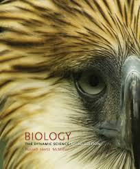 ebook biology the dynamic science 9781285536620 cengage