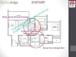 Bugis Junction Floor Plan by Bartley Ridge New Condo Beside Bartley Mrt Top Obtained