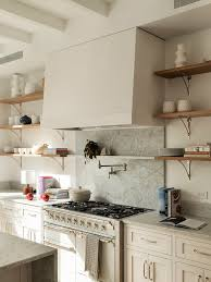 kitchen wall paint with white cabinets 9 wall paint colors to pair with white kitchen cabinets