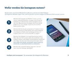 si e social de so nutzen sie instagram for business hubspot und iconosquare