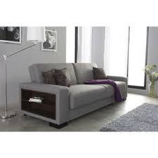 rue du commerce canapé canapé lit rue du commerce royal sofa idée de canapé et meuble