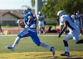 allan hancock college cameron artis payne to play football for