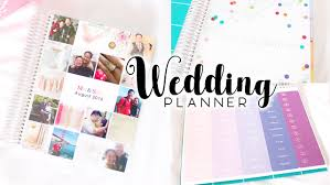 where can i buy a wedding planner planners erin condren wedding planner for best wedding