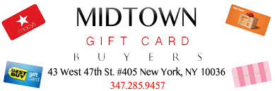 sell my gift card online sell gift cards nyc apple best buy home depot