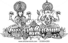 ganesh icons download free vector art stock graphics u0026 images
