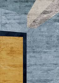 tips u0026 ideas liven up your floor space with rugsonly