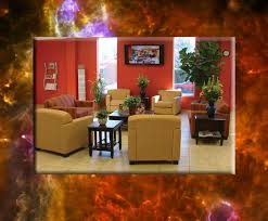 Making Group Living Feel Like Home Durable Furniture - Home health care furniture
