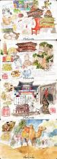 10 best molinta images on pinterest drawings illustration and
