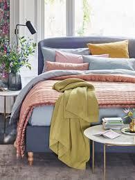 picture of bedroom bedroom furniture bedroom john lewis