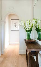 Hallway Table And Mirror Table Lamps Tall Hall Table Lamps Hall Table Lamps Ireland