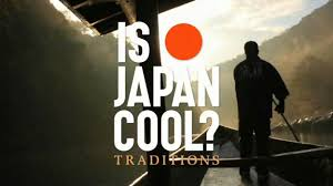 launches 3rd season of is japan cool website promoting