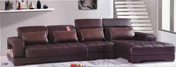 Furniture Sofa Set Home Sofa Set Mytechref Com