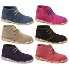 womens desert boots uk 28 desert boots womens sobatapk com