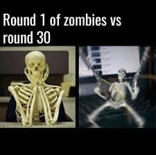 Cod Memes - cod memes tumblr