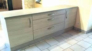 occasion cuisine ikea meuble de cuisine occasion fresh meubles cuisine occasion meubles