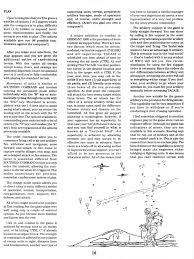 computer gaming world 3 3 magazine