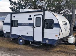 Bunkhouse Rv Floor Plans by 5th Wheel With 2 Full Bathrooms Bedroom Motorhome Bunkhouse Rv