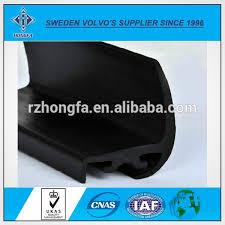 door sweep seal door sweep seal suppliers and manufacturers at