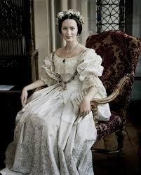 22 cool modern victorian dresses women u2013 playzoa com