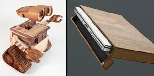 wooden designs wooden gadgets and designs