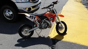 2014 ktm 690 enduro r motorcycles for sale