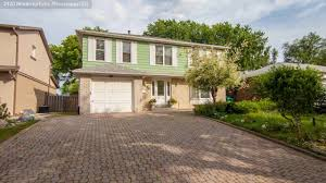 detached house for sale in mississauga call 905 502 9944