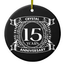 15th wedding anniversary gifts 15th anniversary gifts 15th anniversary gift ideas on zazzle ca