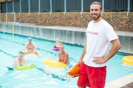 Lifeguard Job Duties For Resume by Lifeguard Job Description Job Descriptions Hub