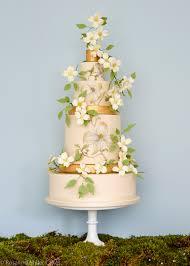 Wedding Cake Green Wedding Cakes U2013 Rosalind Miller Cakes London Uk