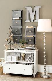 decorating ideas for office home design photo gallery