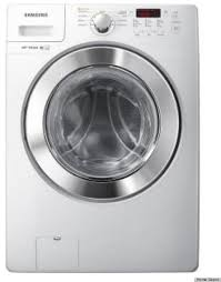 home depot april black friday appliance sale beautiful washer home depot on washers and dryers and