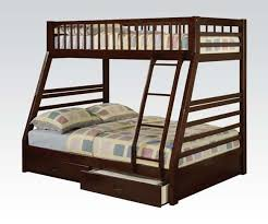 Bunk Beds Factory Factory Direct Furniture Mattress