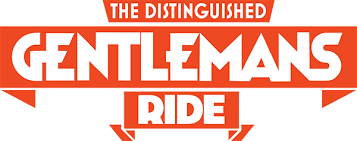 gentleman s the 2017 distinguished gentleman s ride