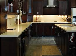 buy kitchen cabinets direct stock cherry cabinets for kitchen by domain cabinets direct inc