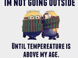 Memes Cold Weather - funny memes about cold weather king tumblr