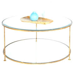 30 x 30 glass table top 30 inch round coffee table 30 inch glass coffee table fieldofscreams