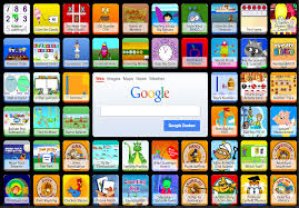 over 40 great websites for kids and young learners educational