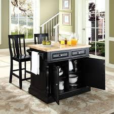 High Top Kitchen Tables Kitchen Idea - High top kitchen table