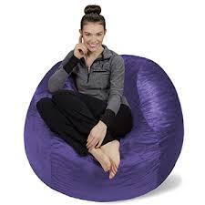 1 bean bag chair rentals toronto furniture rental company
