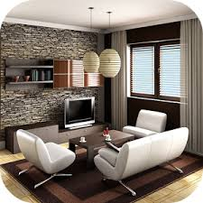 Home Interior App Impressive Home Interior Decorations Pertaining To Design Android