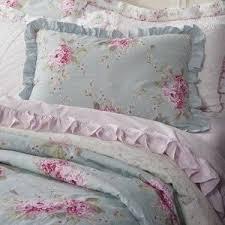 amazon com simply shabby chic hydrangea duvet cover set twin