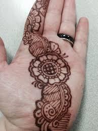 93 best henna hands images on pinterest henna hands hennas and om