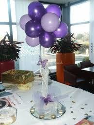 wedding balloon arches uk the 25 best balloon centerpieces wedding ideas on