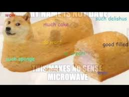Top Doge Memes - best of doge memes youtube