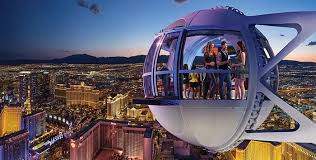 fun things to do in nevada 20 things to do in las vegas when you re under 21