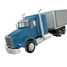 kenworth heavy duty 3d model kenworth t800 heavy duty us semi trailer truck trailer vr